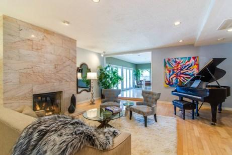 Wasim Muklashy Real Estate Photography_San Diego Los Angeles Ventura_Pro Property Photos_053
