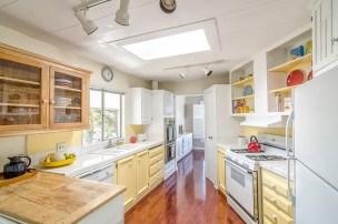 Wasim Muklashy Real Estate Photography_San Diego Los Angeles Ventura_Pro Property Photos_062
