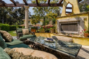 Wasim Muklashy Real Estate Photography_San Diego Los Angeles Ventura_Pro Property Photos_089