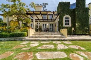 Wasim Muklashy Real Estate Photography_San Diego Los Angeles Ventura_Pro Property Photos_090