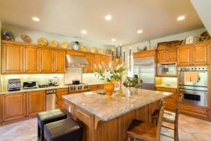 Wasim Muklashy Real Estate Photography_San Diego Los Angeles Ventura_Pro Property Photos_092