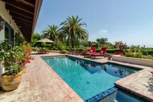Wasim Muklashy Real Estate Photography_San Diego Los Angeles Ventura_Pro Property Photos_093