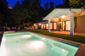 Wasim Muklashy Real Estate Photography_San Diego Los Angeles Ventura_Pro Property Photos_100