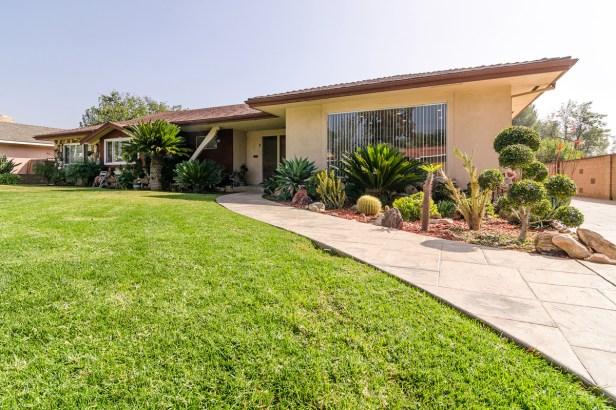 Wasim Muklashy Real Estate Photography_San Diego Los Angeles Ventura_Pro Property Photos_138