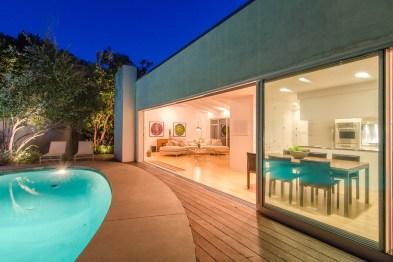 Wasim Muklashy Real Estate Photography_San Diego Los Angeles Ventura_Pro Property Photos_140