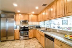 Wasim Muklashy Real Estate Photography_San Diego Los Angeles Ventura_Pro Property Photos_145