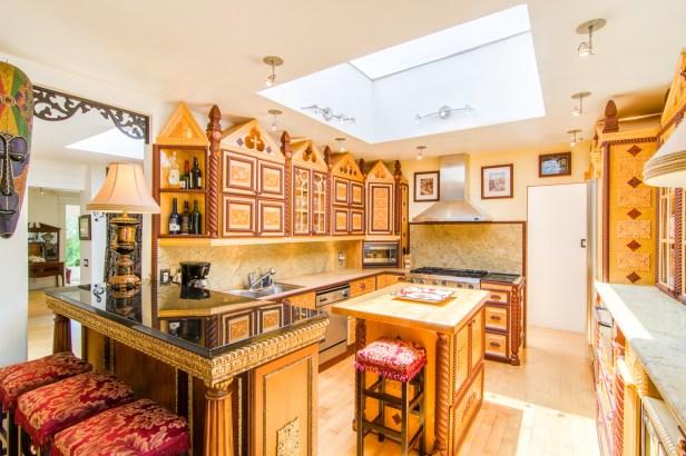 Wasim Muklashy Real Estate Photography_San Diego Los Angeles Ventura_Pro Property Photos_164