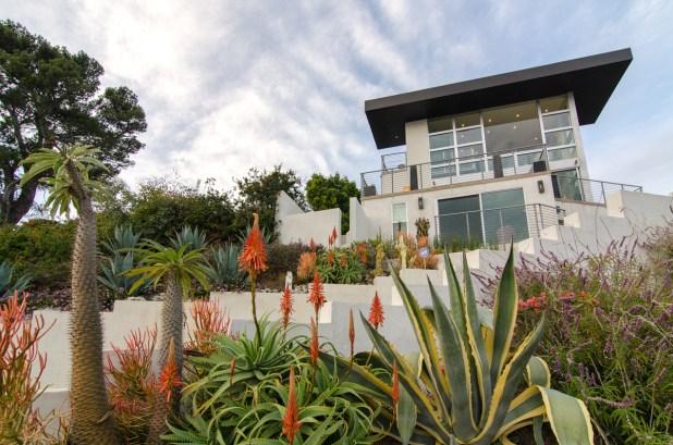 Wasim Muklashy Real Estate Photography_San Diego Los Angeles Ventura_Pro Property Photos_182
