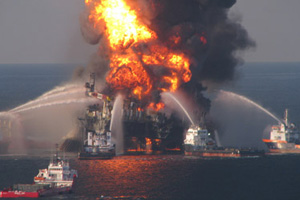 (U.S Coast Guard Photo)