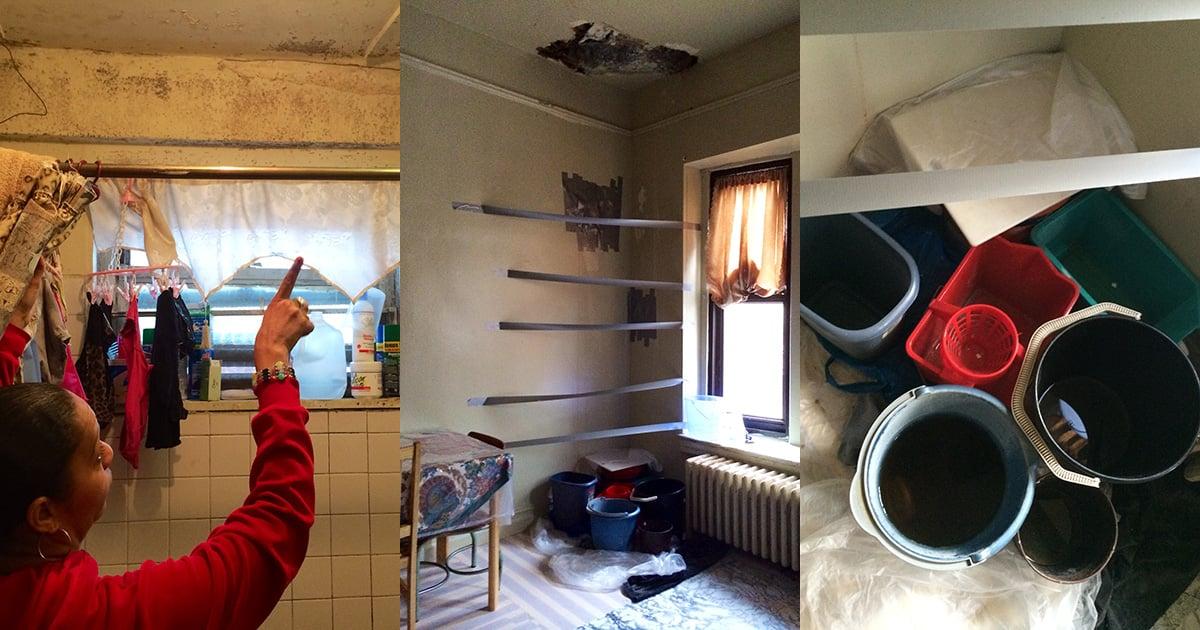 20150403 Nycha Repairs 1200x630jpg