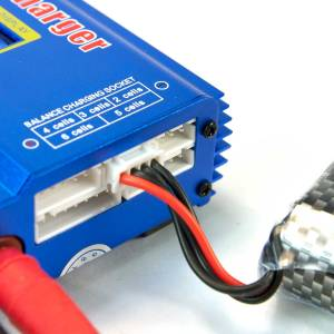 How to Charge LiPo Batteries | Propwashed