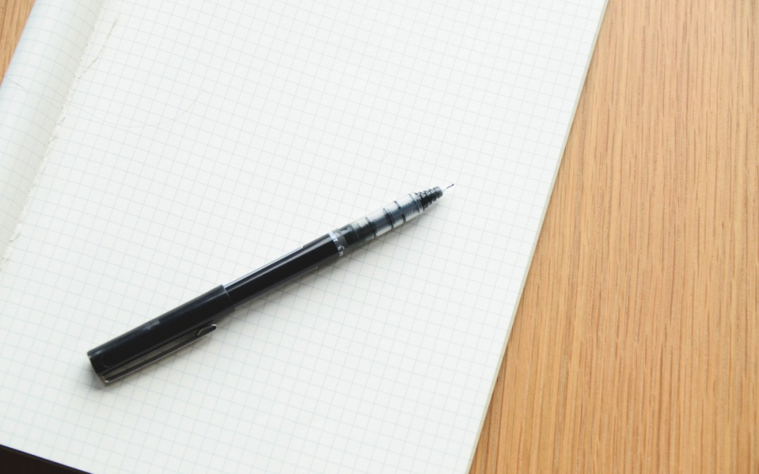 ¿Qué requisitos tiene que tener una Factura para que sea válida?