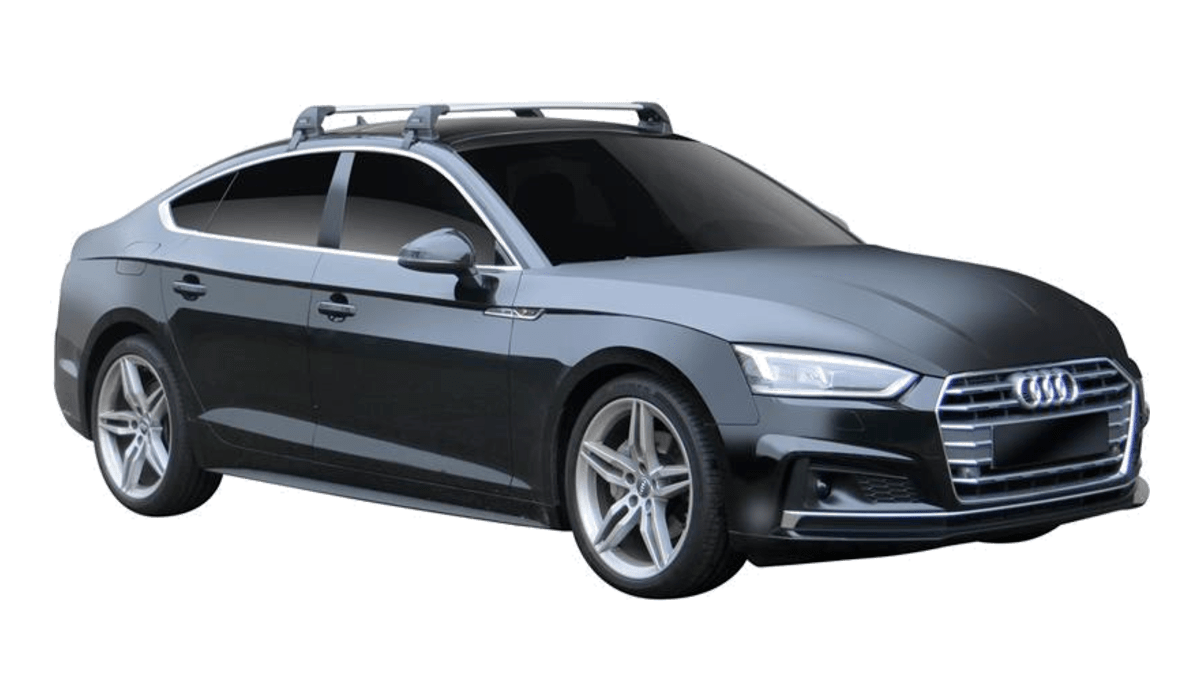 roof racks for audi a5 s5 rs5 2018