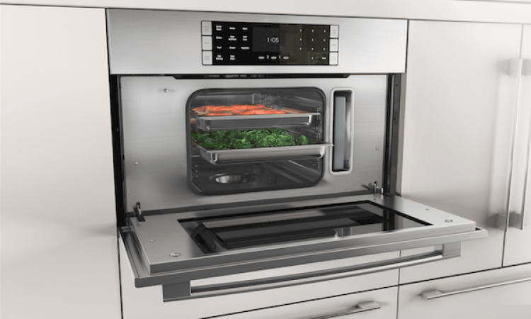 steam ovens why you should know about