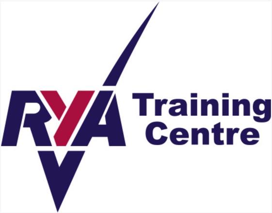RYA TC Logo
