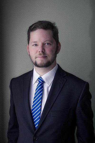 Radca Prawny Paweł Kowalski