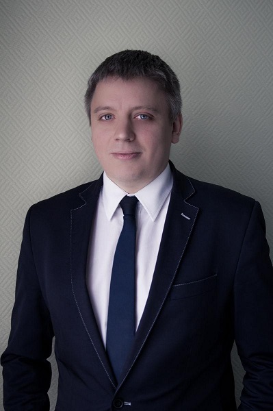 adwokat Tomasz Pieniężny