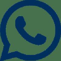 e-porada - porada prawna online 1