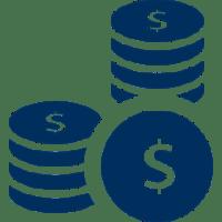 e-porada - porada prawna online 3