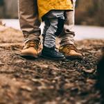 kontakty z dzieckiem w czasie pandemii covid-19