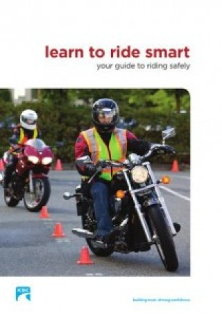 Learn to Ride Smart