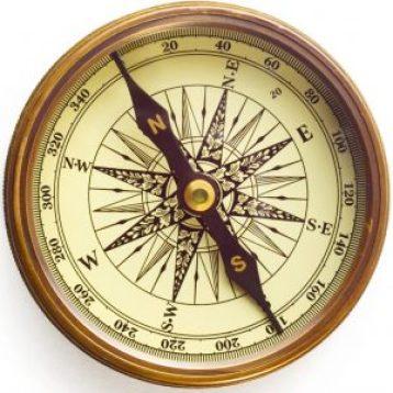 compass-1-1024x1022