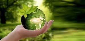 Nachhaltigkeit bei proroba
