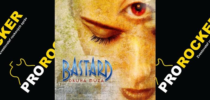 Bastard_Druha-Muza