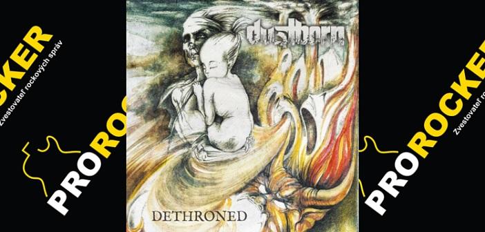 Dustborn_Dethroned