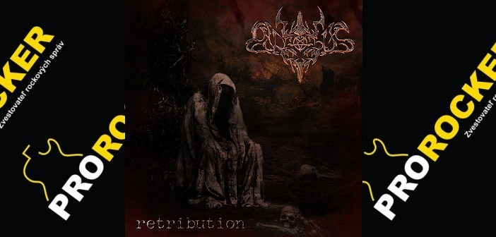 Inprobus-Retribution