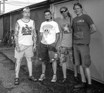 Kandar-band