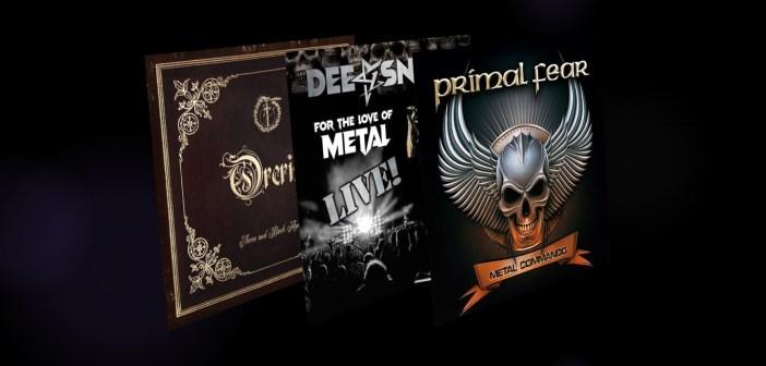 metalove-albumy-jul-2020