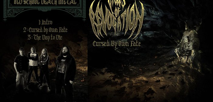 Cycles of revocation promo