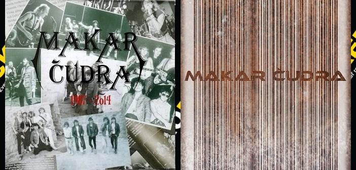 Makar-Cudra_1987-2014_Spat-pri-zivote
