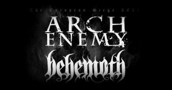 Behemoth-Arch_Enemy-European-Siege
