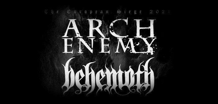 Behemoth-Arch_Enemy-European-Siege