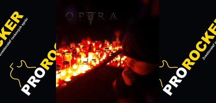 opera-opera-prorocker