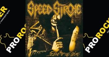 speed-stroke-scene-of-the-crime-prorocker