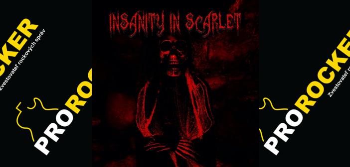 Insanity-in-Scarlet_Prorocker-recenzia