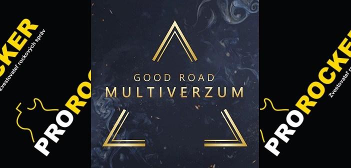 Good-Road_Multiverzum_Prorocker-recenzia