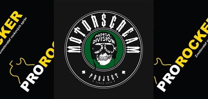 Motorscream_Project_2020-Prorocker-recenzia