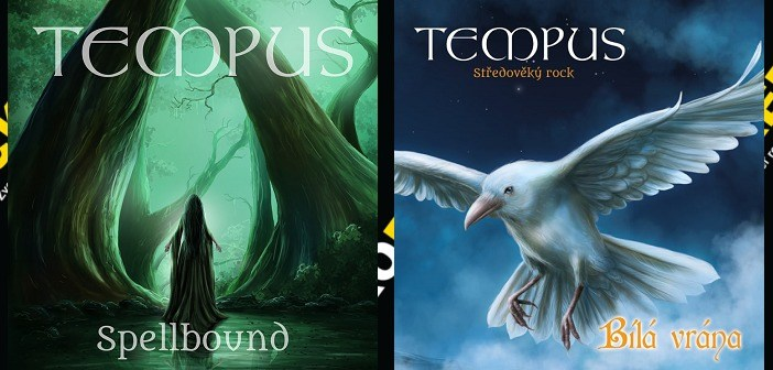 tempus_bila-vrana_spellbound_prorocker