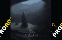Patriarcha_tumulus_prorocker