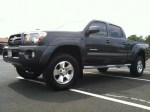 2010_Tacoma_AFTER wWheels