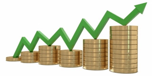 Pros and Cons of economic growth