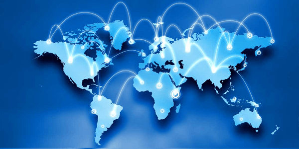 pros and cons of World Trade Organization