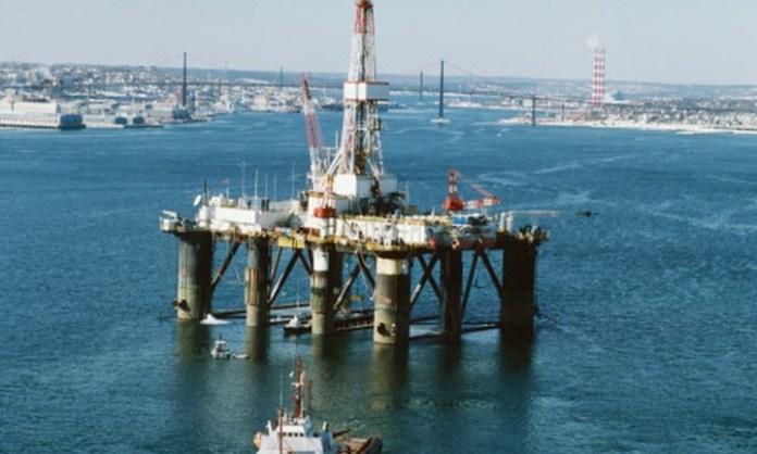 Petroleum energy
