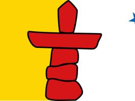 Living in Nunavut