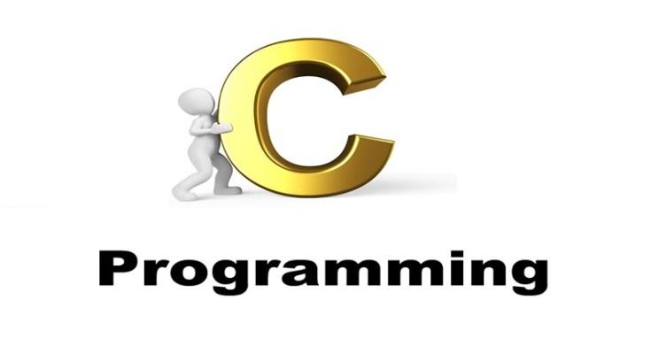 C Programming Language