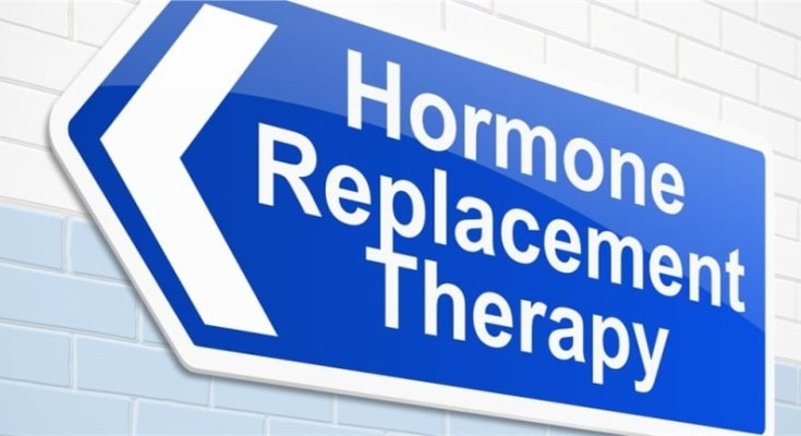 Cons of Hormone Replacement Therapy